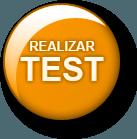 Pulse para realizar el test